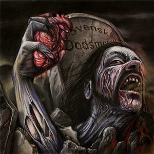 Image for 'Unleashing The Hounds'
