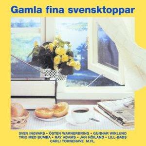 Image for 'Glöm ej bort det finns rosor'