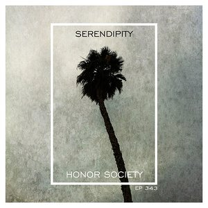 Image for 'Serendipity'