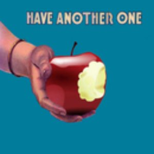 Image for 'Have Another One'