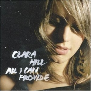 Image pour 'All I Can Provide'