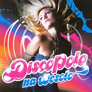 Image for 'Disco Polo Na Wesolo vol. 1'