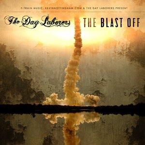 Bild für 'The Blast Off'
