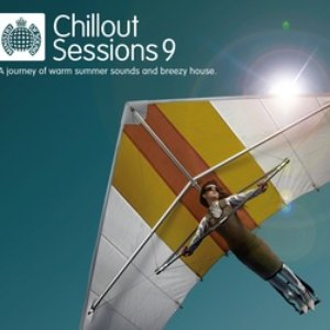 Image pour 'Ministry of Sound: Chillout Sessions 9'