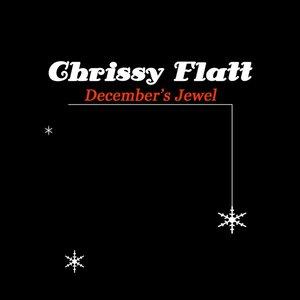 Image for 'December's Jewel - Single'