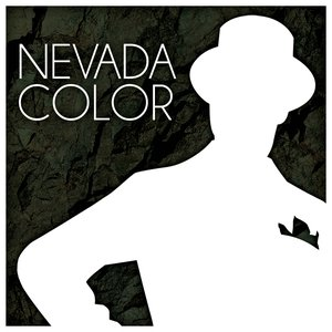 Image for 'Nevada Color'
