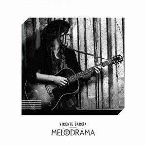 Image for 'Melodrama'