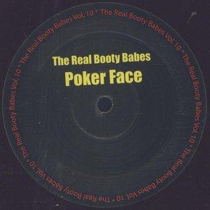 Bild für 'Poker Face (Radio Edit)'