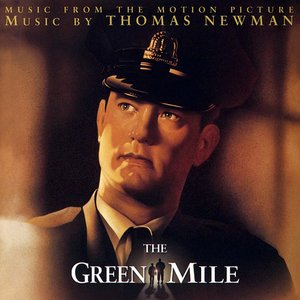 Image pour 'The Green Mile'