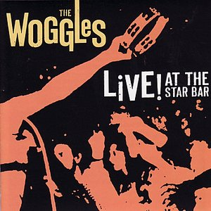 Image for 'Live! At the Star Bar'