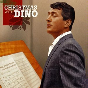 Image for 'Christmas With Dino'