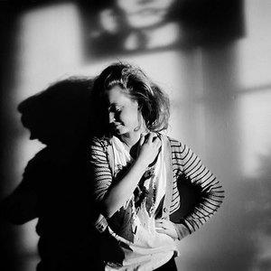 Image for 'Aino Venna'