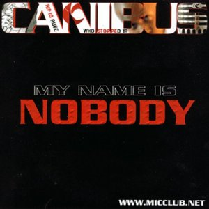 Image for 'Intro / My Name Is Nobody'