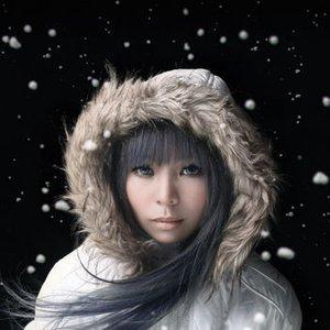 Imagen de '雪人'