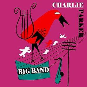 Image for 'Big Band'