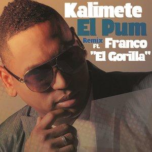Image for 'El Pum'