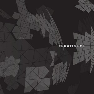 Image for 'Floating Me'