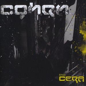 Imagem de 'The Cera'