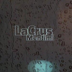 Imagen de 'Mentimi'