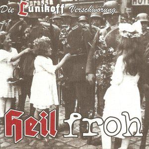 Image for 'Heilfroh'