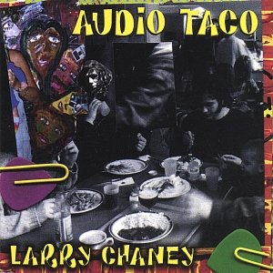 Image for 'Audio Taco'