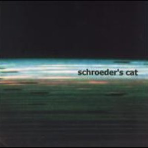 Image for 'schroeder's cat'