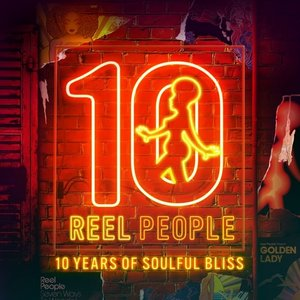 Immagine per '10 Years of Soulful Bliss'