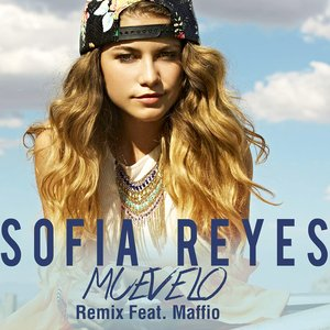 Image for 'Muevelo Remix (feat. Maffio)'