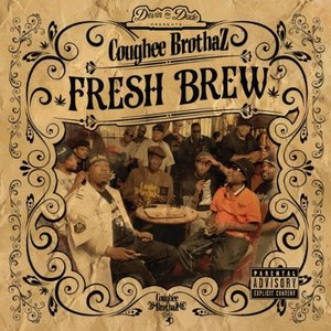 Immagine per 'Fresh Brew'