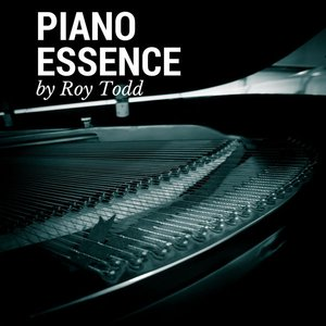 Image for 'Piano Essence'