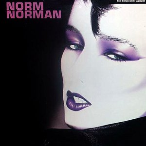 Image for 'Norm Norman'