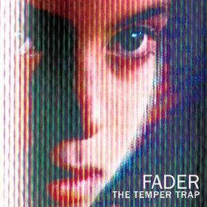 Image for 'Fader'