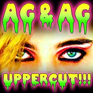 Imagem de 'BEEP (Overthrill Remix)'