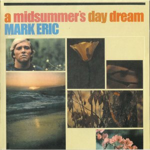Image for 'I'd Like To Talk To You'