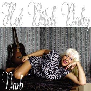 Imagem de 'Hot Bitch Baby'