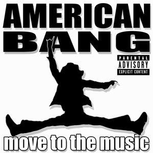 Imagem de 'Move To The Music EP'