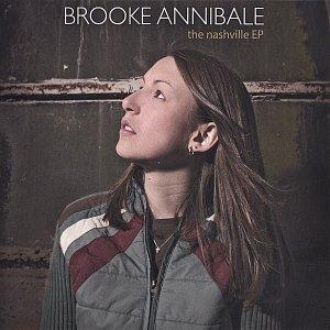 Image for 'Nashville EP'
