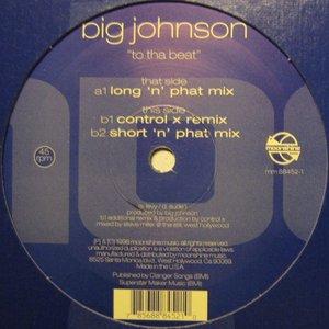 Image for 'Big Johnson'