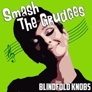 Image for 'Smash The Grudges (single)'