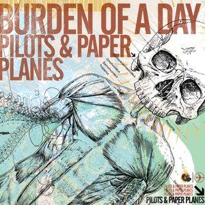 Immagine per 'Pilots & Paper Planes'