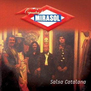 Image for 'Salsa Catalana'