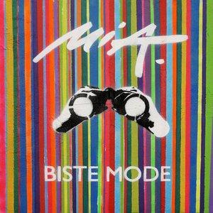 Bild für 'Biste Mode (Deluxe)'