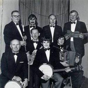 Image for 'Tulla Céilí Band'