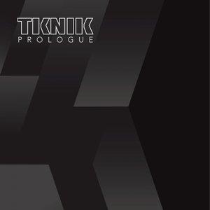 Image pour 'Prologue'