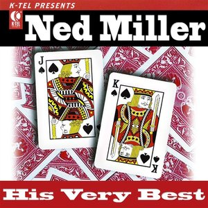 Image for 'Ned Miller - His Very Best'