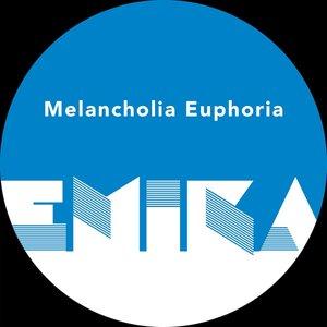 Imagen de 'Melancholia Euphoria'