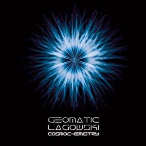 Image for 'Geomatic vs Lagowski'