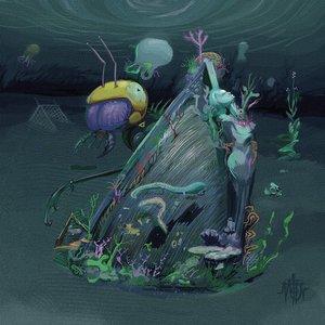 Image for 'Pintando Quadros do Invisível'