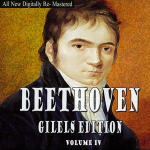 "Image for 'Piano Sonata in B-Flat Major Op. 106 ""Hammerklavier"", Adagio sostenuto, Part 1'"