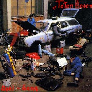 Imagen de 'Opel-Gang [Jubiläumsedition Remastered]'